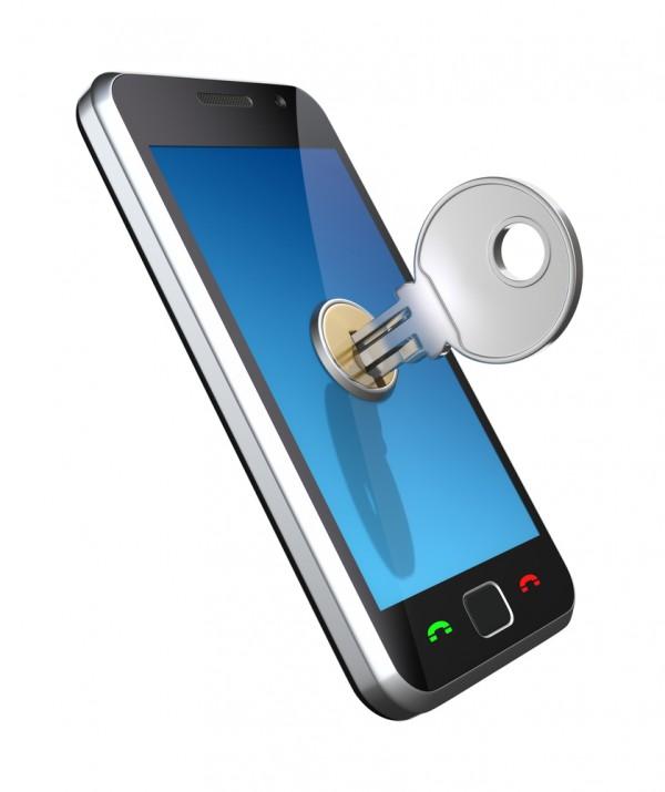 دانلود برنامه اندروید قفل گوشی با دسترسی به تماس و اسمس در حالت قفل