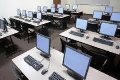 طرح توجیهی تاسیس آموزشگاه کامپیوتر و خدمات آموزشی در زمینه علوم رایانه