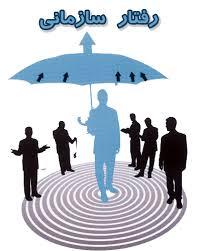 خلاصه رفتار سازمانی رابینز