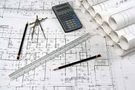 مفهوم برنامهریزی بر طراحی و عوامل موثر در طراحی معماری و صورت عقلانی طرح