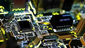 ترازوی دیجیتال با استفاده از میکروکنترلر ARM
