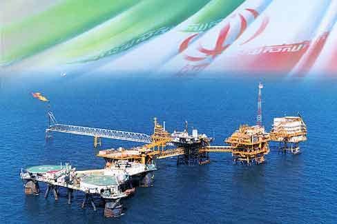 مقاله اثرات نفت بر اقتصاد کشور و محیط زیست مناطق