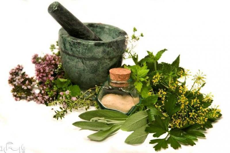 گیاهان دارویی: اهمیت - مزیتها - مشكلات - نتیجه