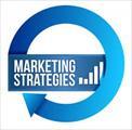 استراتژی های بازاریابی در مرحله رشد بازار ویژه شرکت های پیرو
