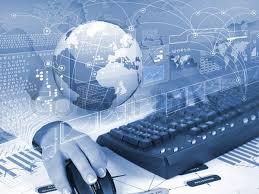 کیفیت ارائه خدمات بر روی پروتکل های مسیریابی در شبکه های اقتضایی متحرک