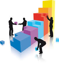 استراتژیهای تحول در سطح كلان (استراتژیهای تحول مبتنی بر برنامه)