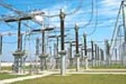 مقاله درمورد حسابداری و امور مالی در صنعت برق