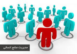 دانلود پاورپوینت مدیریت منابع انسانی(دامنه فعالیت و کاربردهای آن)