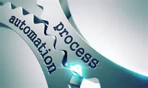 تحقیق درباره اتوماسیون صنعتی و شبكه های ارتباطی