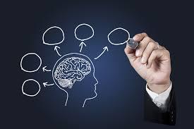 بررسی رابطه سبک های دلبستگی و سبک های هویت با سلامت روان و پیشرفت تحصیلی دانش آموزان