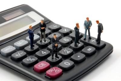 پاورپوینت سیستمهای اطلاعات حسابداری Accounting Information Systems