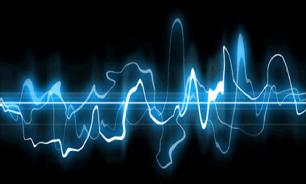 دانلود تحقیق میدان های الکترومغناطیسی