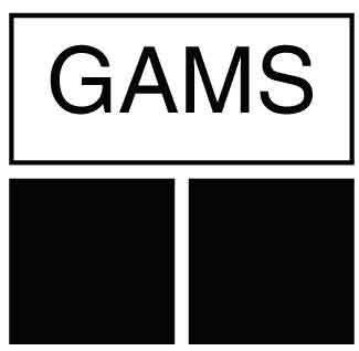 معرفی نرم افزار گمز (GAMS)