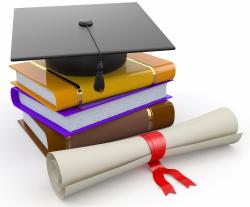 بررسی رابطه عزت نفس با پیشرفت تحصیلی در میان دانشآموزان مقطع دبیرستان شهرستان بیجار