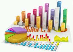طرح آماری رشد درآمد گروه های مختلف و تولید ناخالص ملی برحسب فعالیتهای اقتصادی