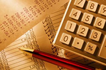 طرح مالی سیستم انبار و خرید در شركت تجهیزات ایمنی راهها