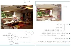 پاورپوینت مقدمات طراحی معماری 2 - 13 اسلاید