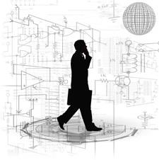 پاورپوینت بررسی جامع مدیریت استراتژیک
