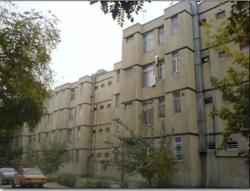 پاورپوینت طرح 5 - مطالعات تطبیقی و ضوابط ساخت در منطقه قاسم آباد