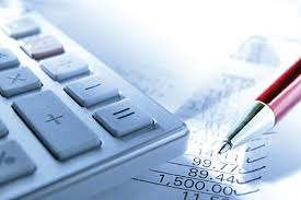 پاورپوینت کیفیت حسابرسی