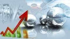 پاورپوینت تصمیمات سرمایه گذاری خارجی و تأمین مالی قراردادهای بین الملل