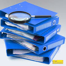 دانلود پاورپوینت استاندارد شماره 61: ارزیابی کار واحد حسابرسی داخلی