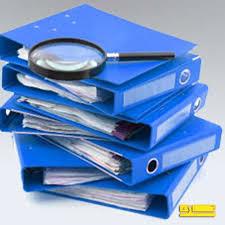 پاورپوینت استاندارد حسابرسی شماره54: حسابرسی برآوردهای حسابداری