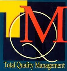 پاورپوینت بهایابی کیفیت و مدیریت کیفیت جامع