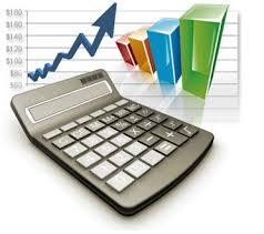 پاورپوینت بودجه ریزی بر مبنای عملکرد