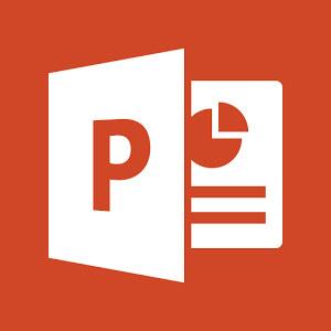 دانلود پاورپوینت نحوه ساخت صفحات PHP و  گزارش كار 10 اسلاید