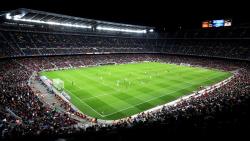دانلود پژوهش طراحی فنی - استادیوم ورزشی