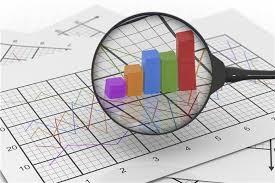 تحلیل وضعیت کلان اقتصادی و صنعت (ویژه ارائه کلاسی درس مدیریت سرمایه گذاری)