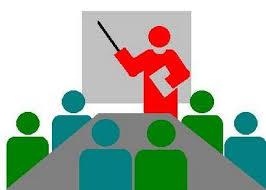دانلود مهارتهای آموزشی و پرورشی روشها و فنون تدریس