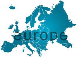 بررسی اروپا