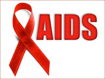 HIV علائم عفونت