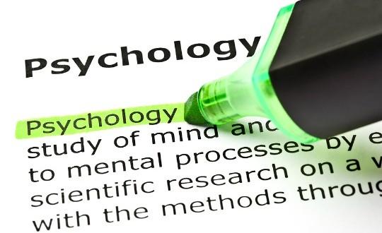 پاورپوینت روان شناسی عمومی