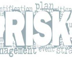 دانلود پاورپوینت حسابرسی مبتنی بر ریسک