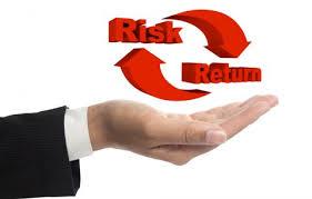 پاورپوینت ریسک و بازده بازار