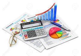 پاورپوینت کلیات تجزیه و تحلیل صورتهای مالی