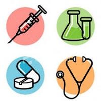 دانلود كارآموزی در شركت تجهیزات پزشكی راد طب