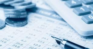 تحقیق هزینه سرمایه ای و بازار پول و سرمایه در مدیریت مالی