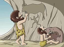 دانلود تحقیق تاریخچه انیمیشن