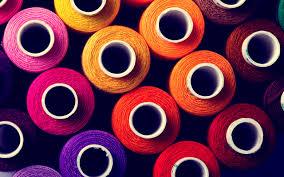 دانلود تحقیق تاثیر آنزیم بر روی کالاهای رنگرزی شده با رنگ مستقیم