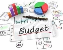 پاورپوینت بودجه های انعطاف پذیر، انحرافات و کنترل مدیریت (همراه با مثالهای تشریحی)