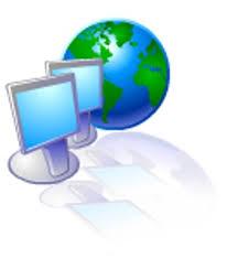 پاورپوینت روشهای جستجو در انواع منابع اطلاعاتی جهانی